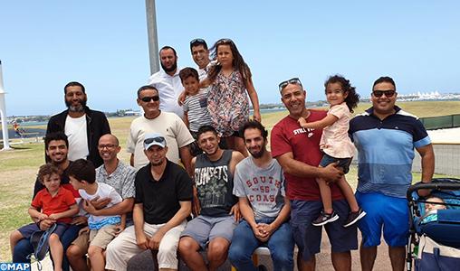 Australie: Les Marocains du Queensland s'organisent dans une association