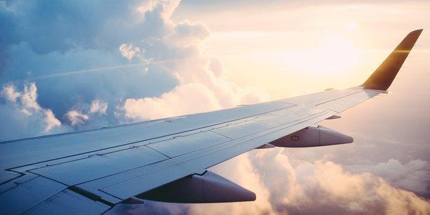 La Russie va construire son premier avion à moteur électrique en 2020