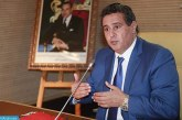 Akhannouch appelle la communauté scientifique australienne à accompagner la transformation digitale du secteur agricole marocain