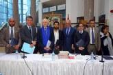 Bientôt une Charte internationale pour la conservation du patrimoine matériel et immatériel d'Essaouira