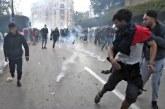 Algérie : nouveaux rassemblements prévus contre un 5e mandat du président