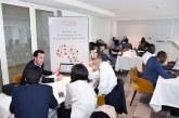 6 Start-up décrochent des partenariats avec le groupe BCP