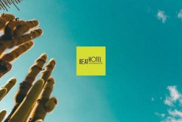 """Le festival """"BEAT HOTEL"""" arrive à Marrakech du 28 au 31 mars"""
