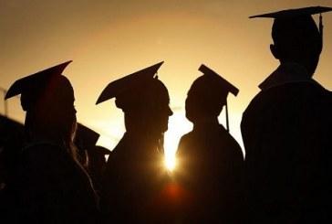 Maroc: Le système de formations Bachelor entre en vigueur en 2020