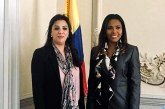 Examen à Bogotá des perspectives de coopération culturelle entre le Maroc et la Colombie