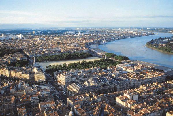 Le nouveau modèle de développement du Maroc présenté à Bordeaux devant la Convention Europe-Afrique du nord