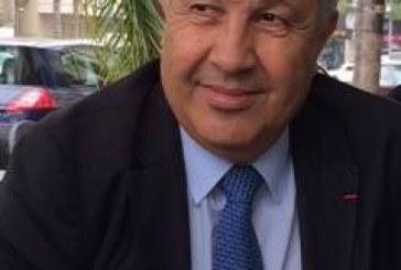 Algérie : Et si Bouteflika rempilait avec 70% de voix ?