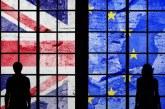 Un Brexit sans accord affecterait plus de 600.000 emplois dans le monde