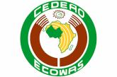 Une mission d'observation de la CEDEAO au Sénégal pour la présidentielle