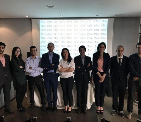 CJEM : Un champ dynamique d'ouvrage promoteur de l'entrepreneuriat marocain