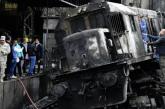 Accident ferroviaire au Caire: le ministre des Transports démissionne