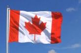 Immigrer au Canada : Des sessions d'information sur le programme « Entrée Express »