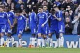 FIFA : Chelsea interdit de recrutement pour les deux prochains mercatos