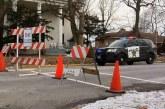 USA: cinq morts et plusieurs blessés dans une fusillade près de Chicago