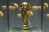 Santiago annonce une candidature commune Argentine-Chili-Paraguay-Uruguay pour la Coupe du Monde 2030
