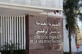 Deux fonctionnaires de police accusés de corruption à Laâyoune: Une enquête est en cours