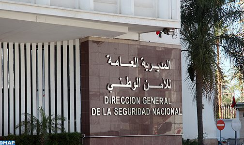 La DGSN dément les allégations de tentative de viol contre une ressortissante italienne à Rabat