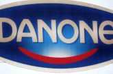 Danone: le boycott au Maroc pèse sur les résultats annuels