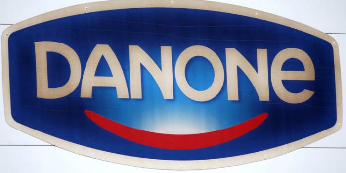 L'effet du boycott sur les résultats — Danone