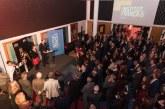 L'Institut français du Maroc ouvre de nouveaux horizons pour sa saison culturelle 2019
