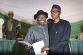 Présidentielle au Nigeria : le décompte des voix se poursuit