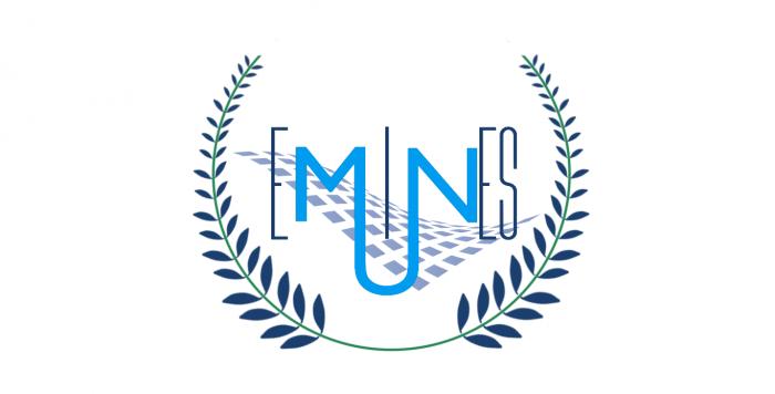 EMINES-MUN/MAU organise « le Model United Nations et Model African Union » du 15 au 17 mars