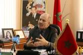 L'ENCG-Meknès ouvrira ses portes à la prochaine rentrée universitaire