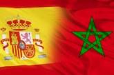 """Migration: Espagne-Maroc, une collaboration dans le """"respect des compétences de chaque pays"""""""