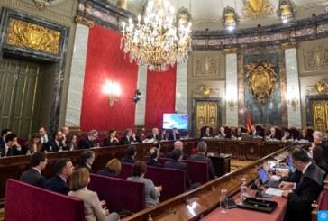 Espagne: peine de 14 ans de prison confirmée contre le Garde civile ayant tué un Marocain en 2016