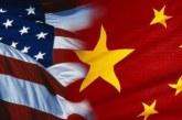 Reprise des négociations commerciales Etats-Unis-Chine