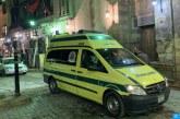 Explosion en Egypte: Deux agents de police et un terroriste tués