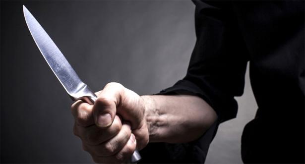 Fès : Un individu souffrant de troubles mentaux agresse quatre personnes à l'arme blanche
