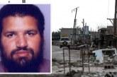 Le «jihadiste» français Fabien Clain tué en Syrie