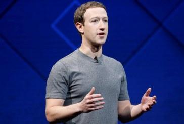 Exploitation des données personnelles: l'Allemagne fixe des limites à Facebook