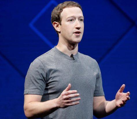 Exploitation des données : l'Allemagne fixe des limites à Facebook