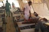 Guinée/Fièvre de Lassa: 82 cas suspects identifiés