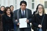 Fifagate: l'ex-président de la Fédération du Guatemala autorisé à rentrer dans son pays