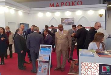 Participation distinguée du Maroc à la Foire internationale du tourisme de Belgrade