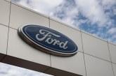 Ford : Nomination d'un nouveau Directeur Général pour l'Afrique du Nord et l'Afrique subsaharienne