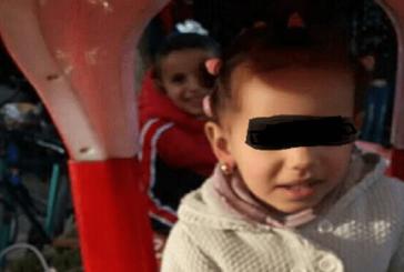 Une fillette kidnappée à Fquih Ben Saleh retrouvée