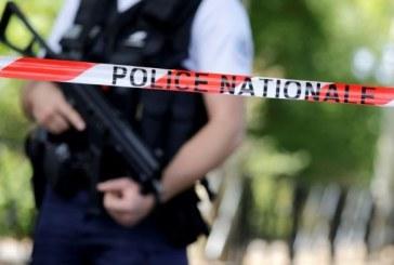 Un ressortissant syrien inculpé en France pour crimes contre l'humanité