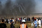 Une commission de l'ONU suspecte Israël de crimes de guerre lors des manifestations à Gaza