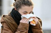 Grippe saisonnière : il n'y a aucune raison de s'inquiéter