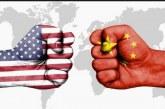 Guerre commerciale Chine-USA: les négociateurs américains arrivent à Pékin