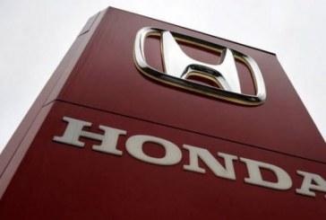 Royaume Uni : Honda annonce la fermeture de son usine de Swindon en 2021, 3.500 emplois en péril