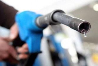 """Hydrocarbures: le Conseil de la concurrence recommande une """"refonte globale"""" du secteur"""
