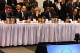 Mohcine Jazouli : de Washington à Varsovie, la diplomatie marocaine sur tous les fronts