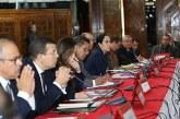 INDH: Hanane Tijani appelle l'ensemble des parties concernées à œuvrer pour le succès de la 3è phase