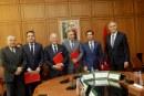 La CGEM s'engage en faveur du financement de la TPME