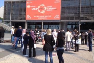 Immobilier : Le Salon marocain à Paris est de retour